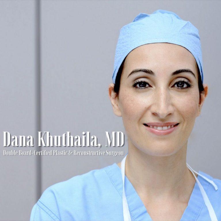 dana khuthaila md frcsc facs new york 3 768x768