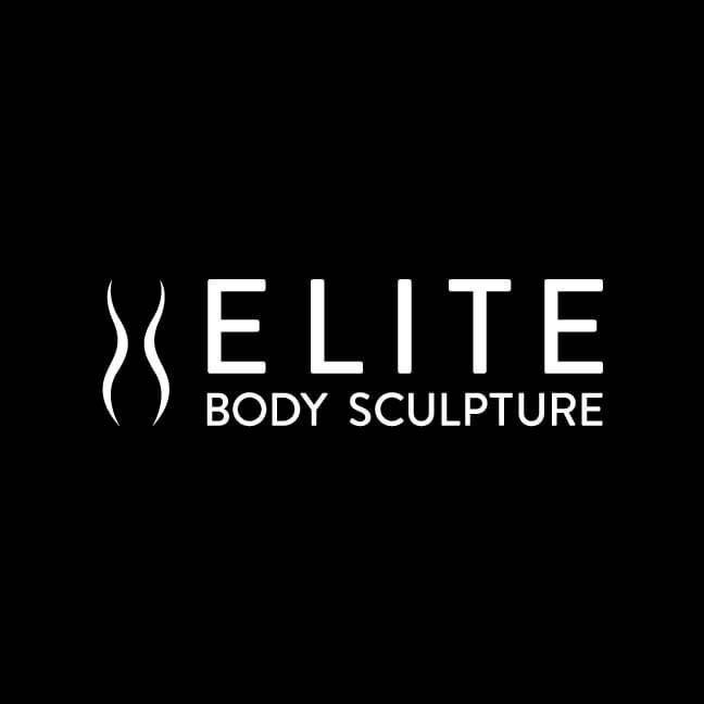 elite body sculpture new york new york
